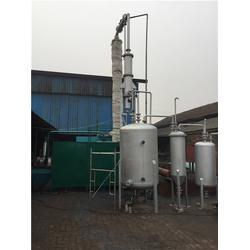 废轧制№油精馏 废轧」制油再生专利技术-废轧制油再生图片