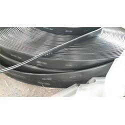 卓越电缆|南阳硅橡胶电缆|硅橡胶电缆图片