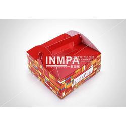 烘焙包装纸盒定做哪家好首选一敏包装图片