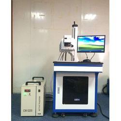 光纤激光打标机(图),键盘鼠标激光打标机,大朗鼠标激光打标机图片