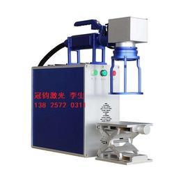 东坑紫外激光镭射机(多图)图片