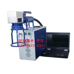 CO2激光机 西区CO2激光 激光雕刻设备(查看)图片