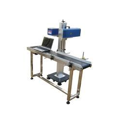 激光噴碼機是多少-噴碼-激光雕刻設備(查看)圖片
