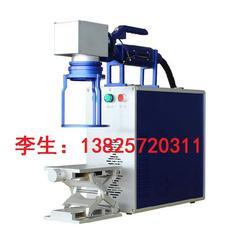 紫外激光机多少钱一台,激光雕刻设备,龙门紫外激光机图片