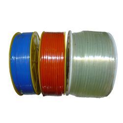 tpu_越冠塑胶制品管_tpu气管图片