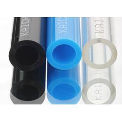 越冠塑胶制品管(图)|pu气动管|pu图片