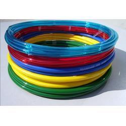 pu,越冠塑胶制品管,pu油管图片
