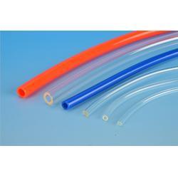 pu,越冠塑胶制品管,pu吸尘管图片