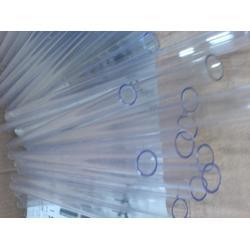 PVC套管、越冠PVC套管生产厂家、4分PVC套管图片