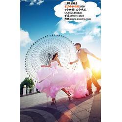 杭州米兰摄影(图),杭州婚纱照最低价,婚纱照图片