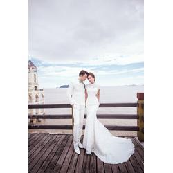 杭州米兰摄影(图)|杭州婚纱照风格|婚纱照图片