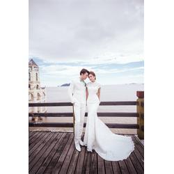 杭州米兰摄影(图)_婚纱照哪家技术好_鸬鸟镇婚纱照图片