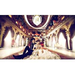 婚纱摄影 微电影、杭州米兰摄影、党湾镇婚纱摄影图片