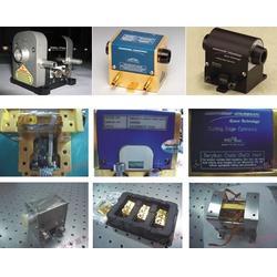 小族激光(图),激光管维修,激光管图片