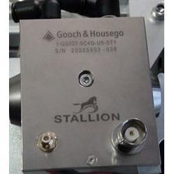 小族激光 东莞激光打标机配件维修-激光打标机图片