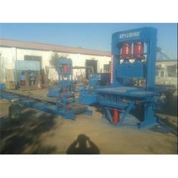 压砖机 护坡砖压砖机 伟业机械(认证商家)图片