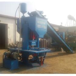 伟业机械(图)_植草护坡砖机设备_护坡砖机设备图片