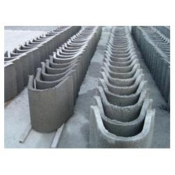 灌溉流水槽机-江苏灌溉流水槽机-伟业机械(查看)图片