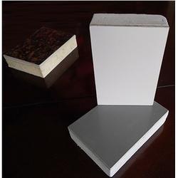 中国最大的XPS保温一体板|腾飞石材|XPS保温一体板图片