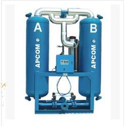 复盛医用空压机修理,APCOM空压机,湖北复盛医用空压机图片