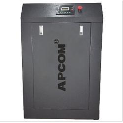 神钢电信空压机销售-APCOM空压机-广东神钢电信空压机图片