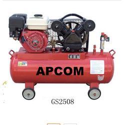 APCOM空压机(图)、三井电信空压机保养、三井电信空压机图片