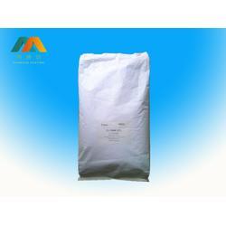 进口乳胶粉|同洲达|乳胶粉图片
