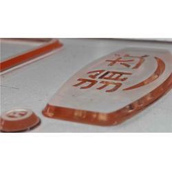 纸箱印刷制版,郑州乐普广告(已认证),衡水制版图片