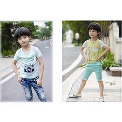 适中的童装-韩悦实业(在线咨询)惠州童装图片