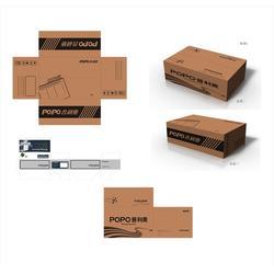 福田商业项目印刷厂-印刷-长鸿印刷图片