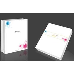 长鸿印刷(图)|包装印刷英语|包装印刷图片