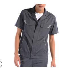 酒店工作服订制-东城区工作服订制-恒颐佳工作服图片