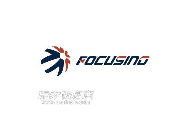 公司标志设计 品牌logo设计