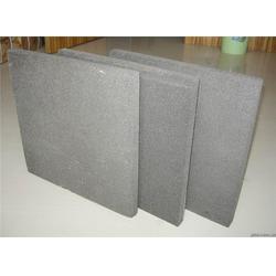 李沧墙体保温板,墙体保温板型号,诸城华勇泡塑图片