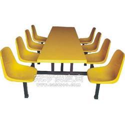 公司食堂餐桌椅食堂餐桌椅食堂餐桌椅图片