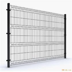 双边护栏网,森泰丝网,双边护栏图片