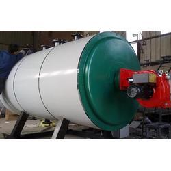南昌燃油燃气锅炉,燃油燃气锅炉标准,远大锅炉.(优质商家)图片