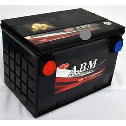 12v汽车蓄电池、ABM汽车蓄电池、汽车蓄电池图片