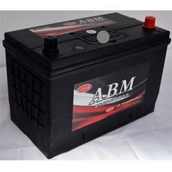小汽车蓄电池(图)、汽车电瓶器、汽车电瓶图片