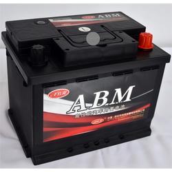 玮丽宝汽车蓄电池,代理加盟汽车蓄电池,汽车蓄电池图片