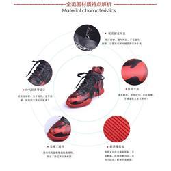 休闲女鞋底,琳珑商贸(已认证),休闲女鞋图片