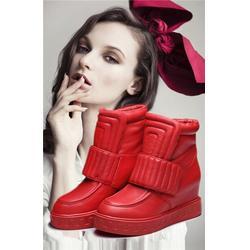 女休闲鞋,女休闲鞋白,琳珑商贸(认证商家)图片