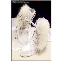 休闲女鞋,琳珑商贸,休闲女鞋供应图片