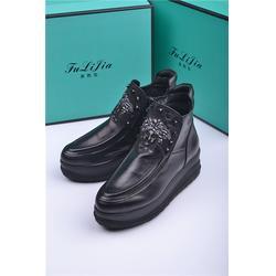 琳珑商贸(图)|新款休闲女鞋|休闲女鞋图片