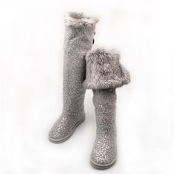 琳珑商贸、雪地靴微信、雪地靴图片