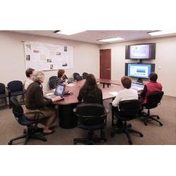 智能会议设备维保维护-会议设备-武汉显示系统(查看)图片