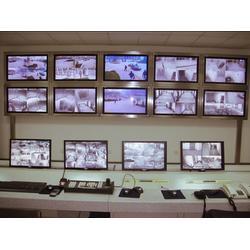 安防设备-武汉九华视讯-4G无线传输安防设备批发
