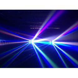 设计会议灯光系统方案 会议灯光 武汉音响工程