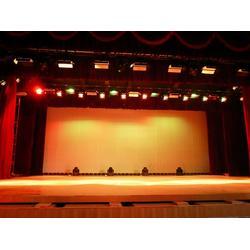 会议灯光系统设计安装-会议灯光-武汉视讯工程(查看)图片