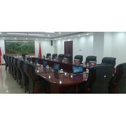 如何利旧现有会议设备-武汉视频工程(在线咨询)会议设备图片